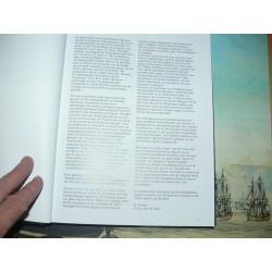 Purmer & v.d. Wiel: Handboek van de Nederlandse Provinciale Muntslag  deel 1 1573-1806.