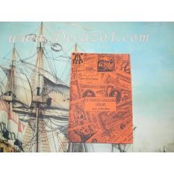 NP 21 De Mey: Le papier-monnaie belge 1822-1997 Numismatic pocket