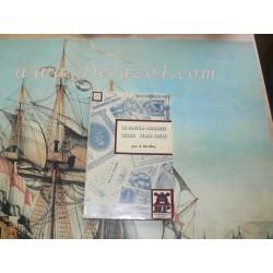 NP 21 De Mey: Le papier-monnaie belge 1814-1976 First Ed. Numismatic pocket