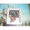 Pol, A.: De Schat van het Vliegend Hert. VOC Shipwreck