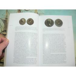 Van Gelder lezing 10 - Heersende beelden. Romeinse keizers en hun voorgangers op munten en andere media.