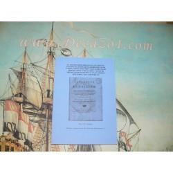 Sanders-Catalogus der Medailles, of gedenk-penningen- medailleurs Martinus & Joan George Holtzey Amsterdam