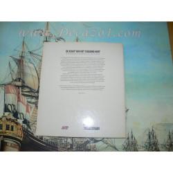 pol-a-de-schat-van-het-vliegend-hert-voc-shipwreck