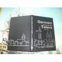 Davenport, John S: German church and city Talers 1600-1700 2nd Edition 1964. New