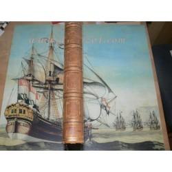Guioth, J. L - 1851 Histoire numismatique de la Belgique. Tome I 183-1849 First Edition