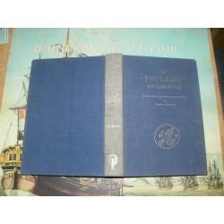 """Ravel, O.E. -  Les """"Poulains"""" de Corinthe [Monographie des statères Corinthiens 650-350 B.C."""