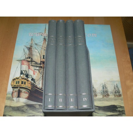 BESCHRIJVING DER NEDERLANDSCHE HISTORIE PENNINGEN 1716-1806 TEN VERVOLGE OP HET WERK VAN MR. GERARD VAN LOON. Luxe Reprint