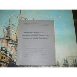 Schulman, Jacques. Amsterdam. 1946-06 (211) - NEDERLANDSCHE MUNTEN EN PENNINGEN-NOODMUNTEN