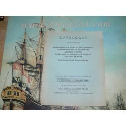 Schulman, Jacques. Amsterdam. 1947-02 (213) - Verzameling NEDERLANDSCHE MUNTEN - GRIEKSCHE EN ROMEINSCHE MUNTEN