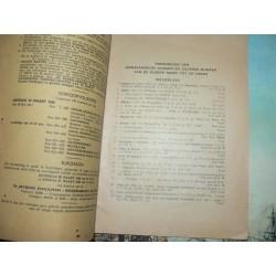 Schulman, Jacques. Amsterdam. 1948-03 (216) - EEN VERZAMELING NEDERLANDSCHE MUNTEN VAN DE 12e EEUW TOT OP HEDEN