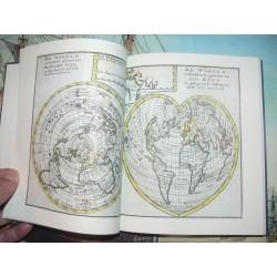 Brender à Brandis, G. (1788)-Nieuwe natuur- geschied- en handelkundige zak- en reis-atlas