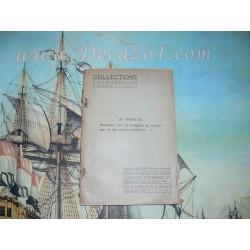 Schulman, J., 071. 1906-10 Collections de feu M. Aug. de Meunynck et M. Carlier de Lille. 2 me Partie