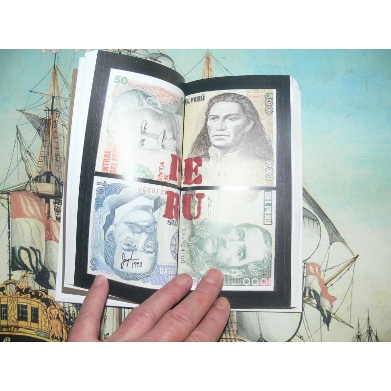 Voigtmann carolien ea kunst van geld art of money collectie voigtmann carolien ea kunst van geld art of money collectie lex en thecheapjerseys Images