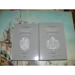 Neumann, E. - Brandenburg-preußische Münzprägungen unter der Herrschaft der Hohenzollern 1415-1918. 2 Vols