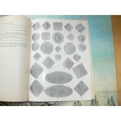 Edit: Schulman, J., 188. 1934-10 Monnaies obsidionales et de nécessité