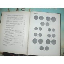 Gelder, H. Enno van en Marcel Hoc- Original: Les Monnaies des Pays-Bas Bourguignons et Espagnols 1434-1713