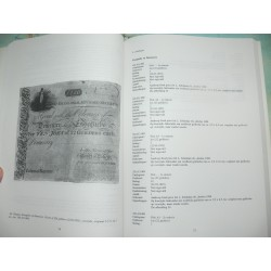 Lucassen - Gids van de papiergeld-verzameling van het Nederlandsch Economisch-Historisch Archief