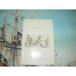 Jacobi,-  De Mechanisatie van het Zeeuwse Muntbedrijf in 1671