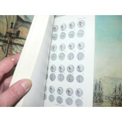 THIRION M. - De muntschat van Liberchies: Roman Aurei uit de eerste en de tweede eeuw