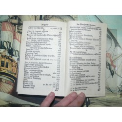 Jobert, P. - Einleitung zur Medaillen- oder Münzwissenschafft Reprint 1718