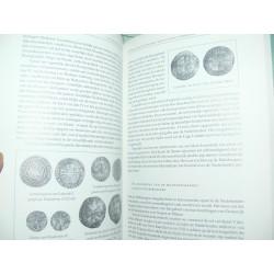Baerten J. - Van zilverling tot euro: de geschiedenis van het geld