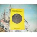 TAELMAN, J: Munten en penningen in Bourgondisch Vlaanderen. Signed by autor!