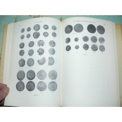Brooke (Ed) - Studies in Numismatic Method - Presented to Philip Grierson