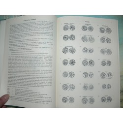 Tye, Robert and Monica. Jitals. A Catalogue & Coin Denomination of Medieval Afghanistan and North West India.