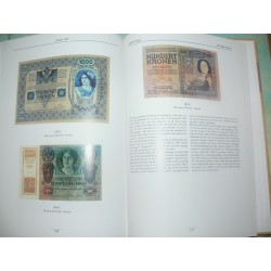 Haskova, - Money in the Czech Lands before 1919. Type catalog Medieval-1919 Bohemia.