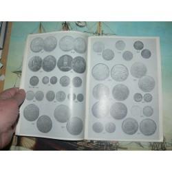 Schulman / Kreisberg, Eduard Kann Sale, New York, June 18-20, 1971. Collection Coins of China, HD Gibbs, Japan
