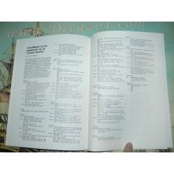 Delmonte, A.: Benelux d'Or, De gouden Benelux + Revised Supplement.