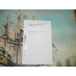 De Noord- en Zuid-Nederlandse muntmeesters (Encyclopedie voor munten en bankbiljetten)