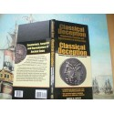 Sayles, W. G.  CLASSICAL DECEPTION Counterfeits, Forgeries and Reproductions of Ancient Coins.