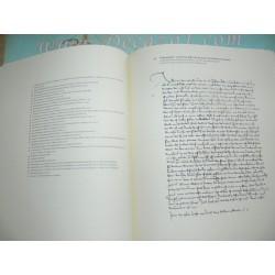 Grolle, J.J.: DE MUNTSLAG VAN DE GRAVEN VAN HOLLAND tot 1434. Reference Medieval Dutch coinage.