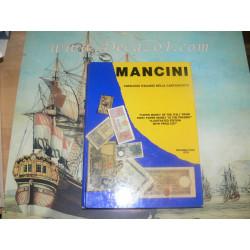 Mancini Libero-Catalogo...