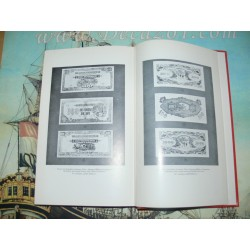 Pridmore, F.: Coins and Coinages of the Straits Settlements and British Malaya First EDition 1968