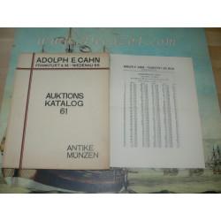 cahn-adolph-e-frankfurt-auction-1928-12-61-sammlung-prof-dr-karl-hahn-frankfurt-am-main-antike-muenzen