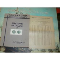 cahn-adolph-e-frankfurt-auction-1931-10-71-antike-muenzen-anhaltischen-muenzkabinetts-ii-sammlung-osman-noury-bey