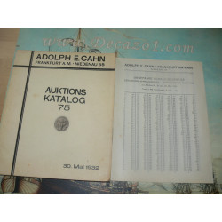 cahn-adolph-e-frankfurt-auction-1932-05-75-slg-fuerstenberg-donaueschingen-teil-i-slg-dr-e-j-haeberlin