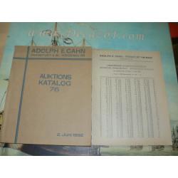 cahn-adolph-e-frankfurt-auction-1932-06-76-norddeutsche-sammlung-neuzeitlicher-muenzen-u-medaillen