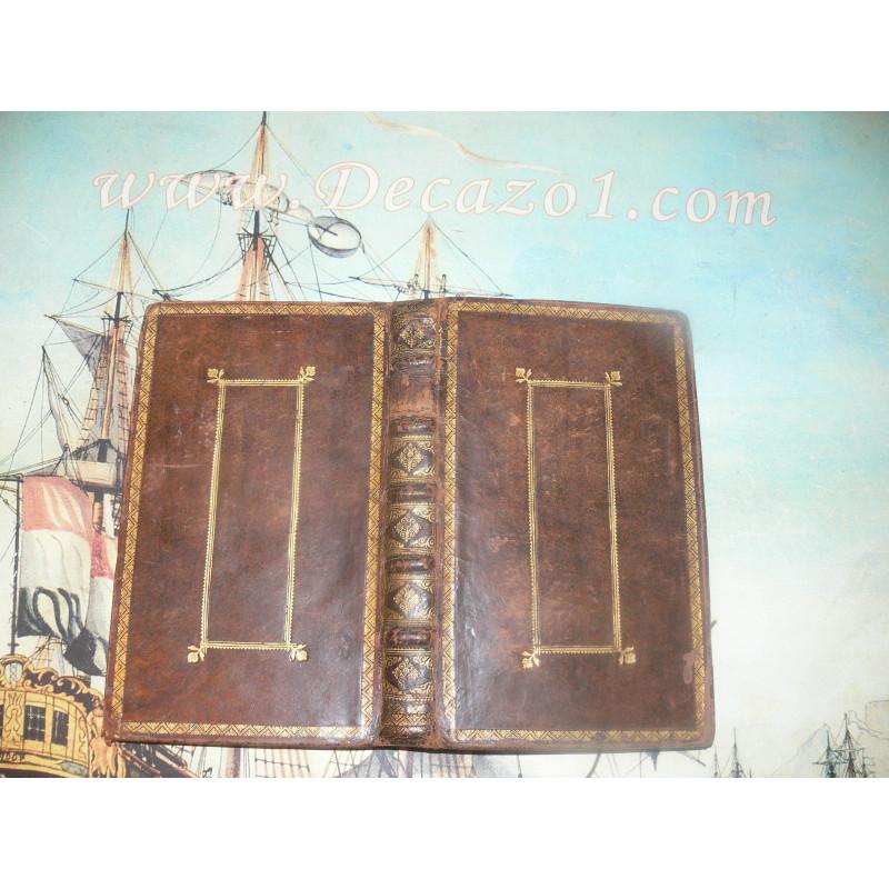 Gerard van Loon - Inleiding tot de hedendaagsche penningkunde - Low price 1717 Original!