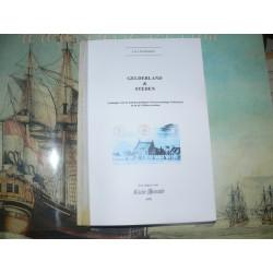 Pannekeet - Catalogus van...