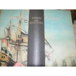 Verkade – Muntboek. Finest...