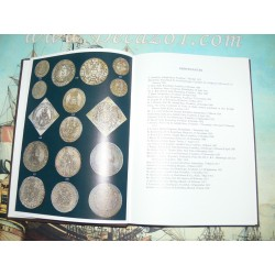 Brand (Virgil M.) collection Part 1-10. Complete with EP and RP lists. Sotheby's [Zurich, London, Amsterdam]