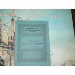 Glendining 1983-10 – A...