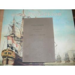 Laloire, Edouard, Witte de A. - Médailles historiques de Belgique 1891-1908