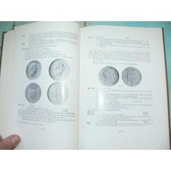 Schulman, Jacques: Handboek van de Nederlandse munten 1795-1975