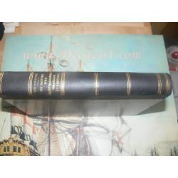 Chijs, van der. 1: De Munten van de Hertogdommen Braband en Limburg 1851 origineel