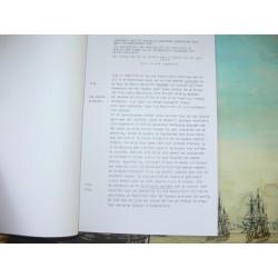 Hamelers: DE NOODMUNTEN VAN MAASTRICHT 1579 en 1794. Lezing KGMP