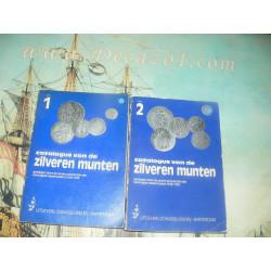 Zonnebloem-Catalogus...